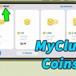 eFootball PES 2020 Hack Mod – Cheat eFootball PES 2020 myClub Coins and GP