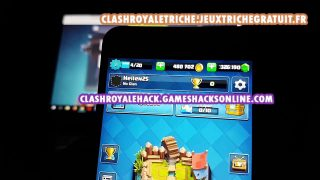 Clash-Royale-Astuce-Clash-Royale-Triche-Illimite-Gemmes-et-Or-attachment