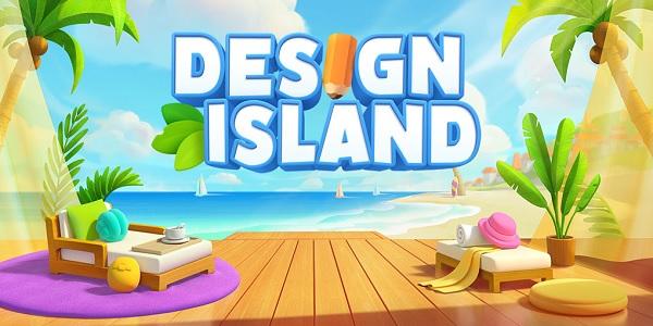 Design Island