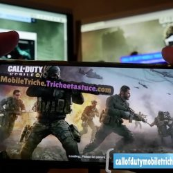 [FR] Call of Duty Mobile Astuce | Call of Duty Mobile Triche COD Points et Credits 2020