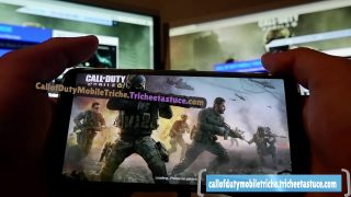 FR-Call-of-Duty-Mobile-Astuce-Call-of-Duty-Mobile-Triche-COD-Points-et-Credits-2020-attachment