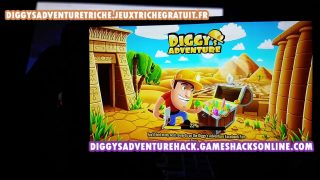 FR-Diggy-s-Adventure-Astuce-Diggy-s-Adventure-Triche-Gemmes-et-Pieces-attachment