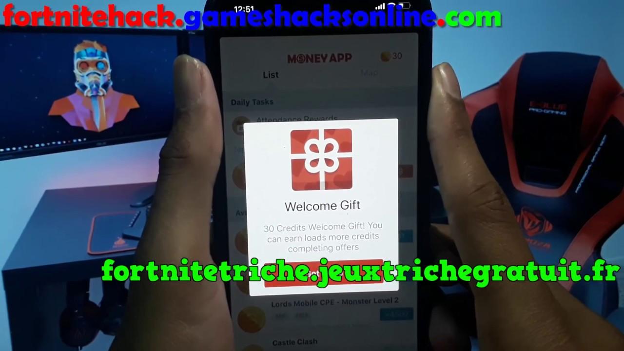 FR-Fortnite-Astuce-Fortnite-Triche-Illimite-V-Bucks-Android-iOS
