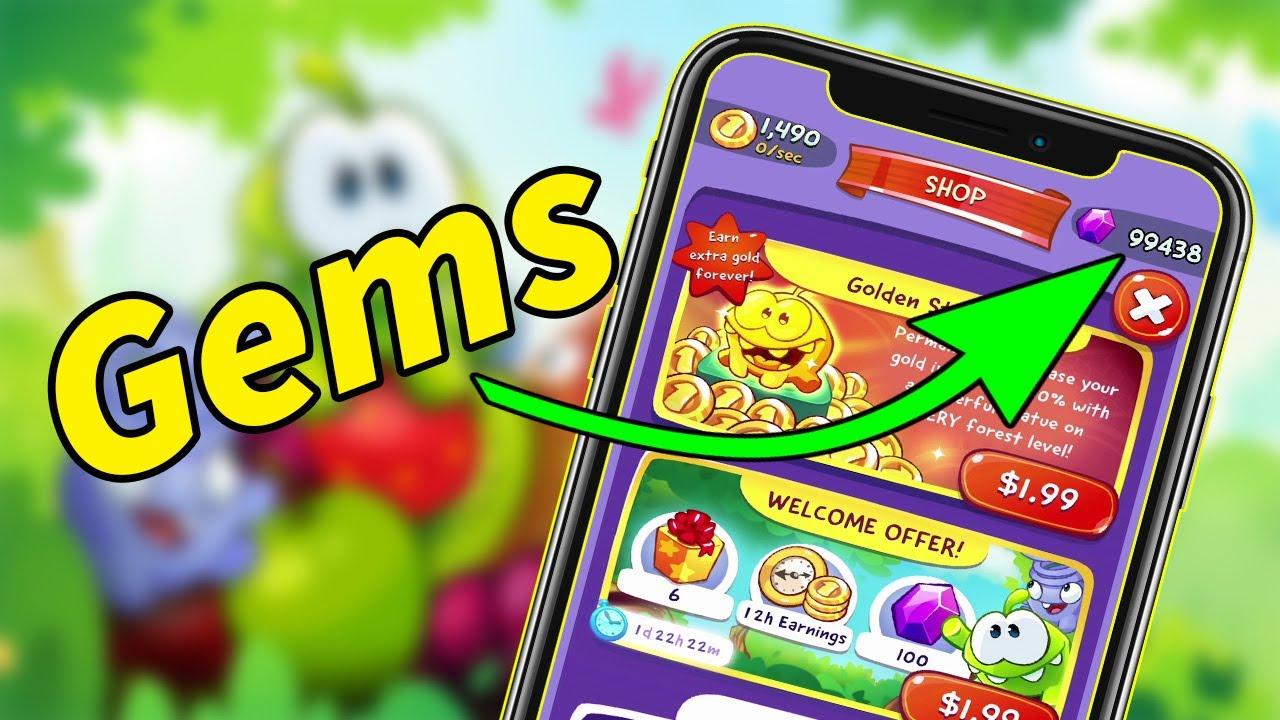 Om-Nom-Merge-Hack-Om-Nom-Merge-Cheats-For-Free-Gems-Android-IOS