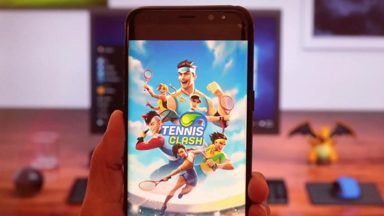 Tennis-Clash-Hack-Tennis-Clash-Cheat-Free-Gems-Coins