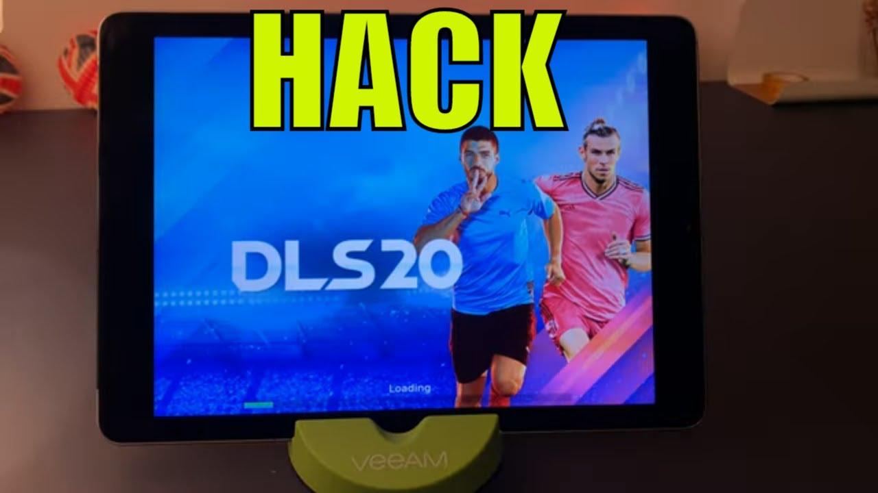 Dream-League-Soccer-2020-Hack-Android-iOS-2020