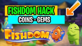 Fishdom-Hack-How-to-Hack-Fishdom-Free-Coins-Diamonds-AndroidiOS-LIVE-PROOF-attachment
