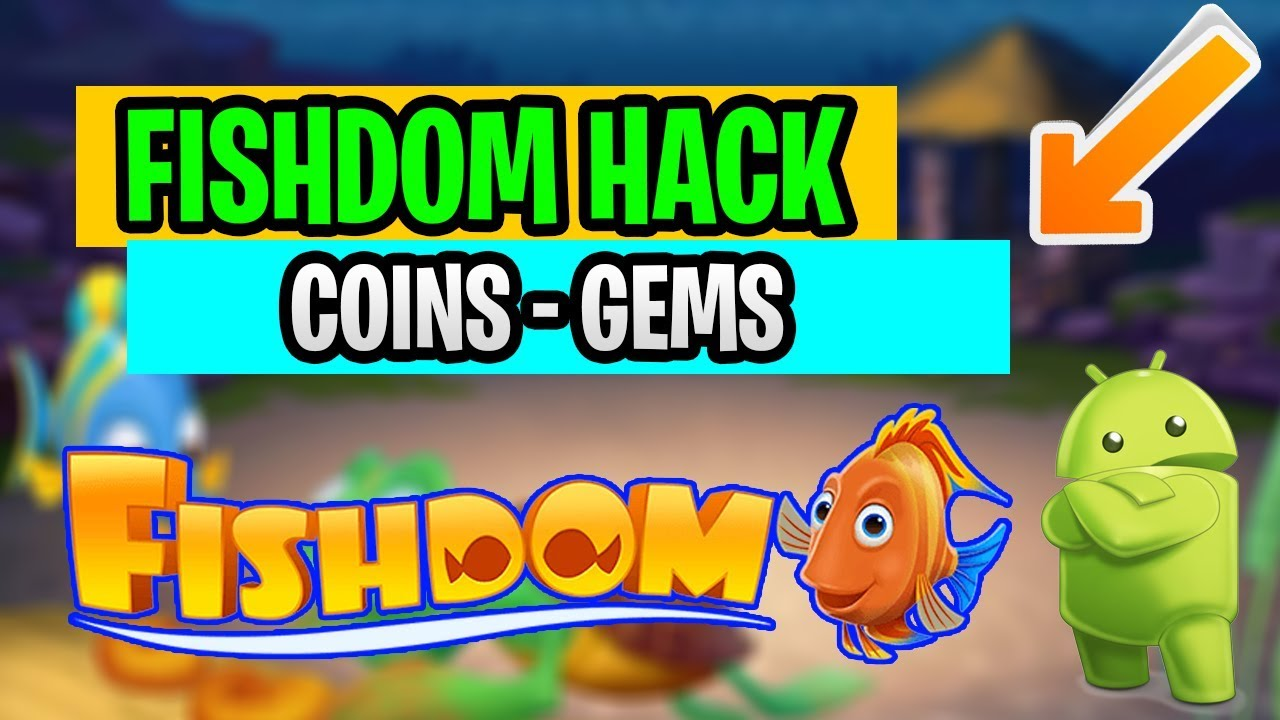 Fishdom-Hack-How-to-Hack-Fishdom-Free-Coins-Diamonds-AndroidiOS-LIVE-PROOF