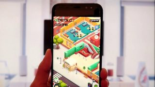 Hotel-Empire-Tycoon-Hack-Hotel-Empire-Tycoon-Mod-Apk-Free-Gems-Money-attachment