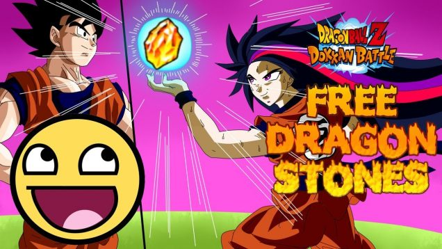 How-To-Hack-Dragon-Ball-Z-Dokkan-Battle-Free-Dragon-Stones-Dokkan-Battle-Cheat-attachment