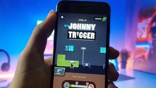 Johnny-Trigger-Hack-Johnny-Trigger-Cheat-Free-Money-iOSAndroid-NEW-attachment