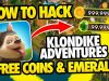 Klondike-Adventures-Hack-How-to-Hack-Klondike-Adventures-Free-Coins-Emeralds-Android-iOS-attachment