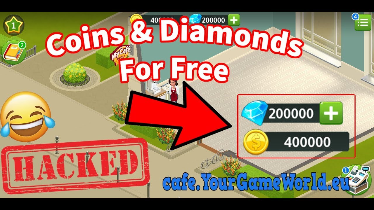 My-Cafe-Hack-Get-Unlimited-Free-Diamonds-My-Cafe-Recipes-And-Stories-Cheats