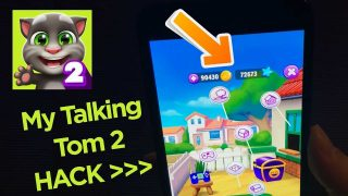 My-Talking-Tom-2-Hack-Get-Free-Unlimited-Coins-and-Stars-Cat-iOS-Android-attachment