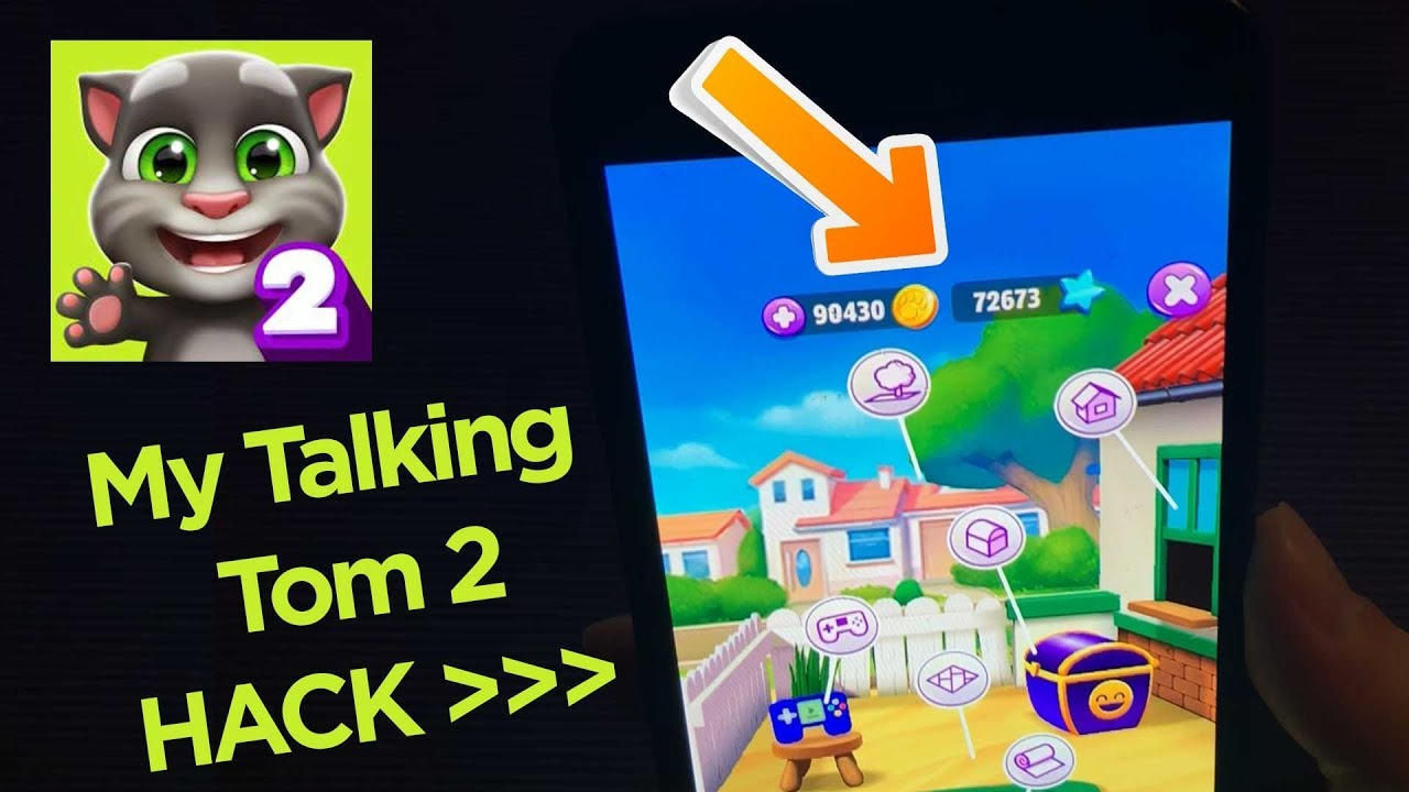 My-Talking-Tom-2-Hack-Get-Free-Unlimited-Coins-and-Stars-Cat-iOS-Android