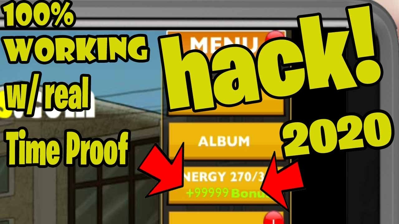 UPDATED-Is-It-Love-Drogo-Hack-Cheats-Free-Unlimited-EnergyAndroidiOs-Hack-2020-w-PROOF