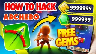 Archero-Hack-How-to-Hack-Archero-Free-Gems-Android-iOS-attachment