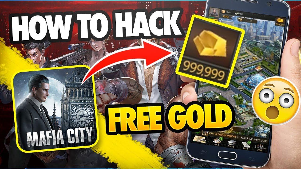 Mafia-City-Hack-How-to-Hack-Mafia-City-Free-Gold-Android-iOS