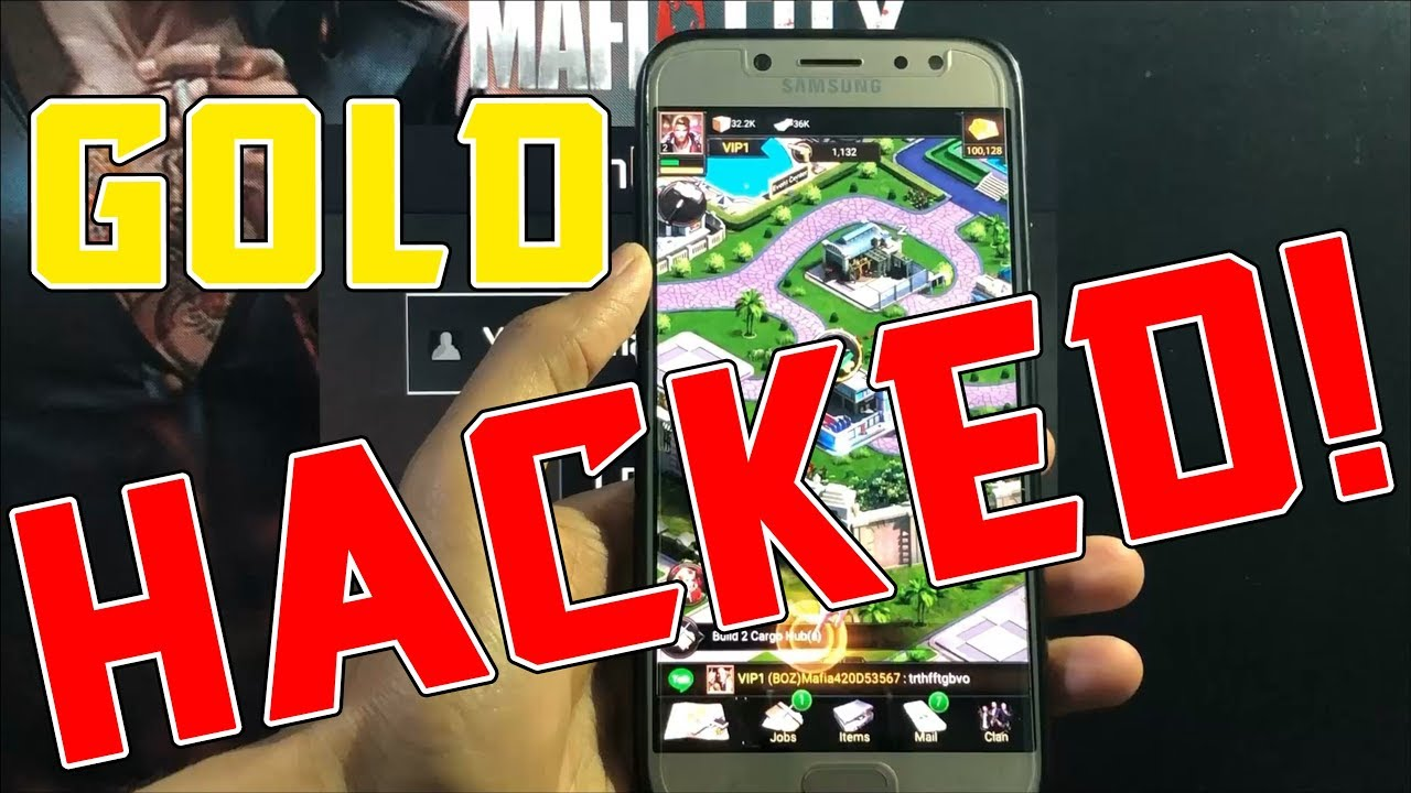Mafia-City-Hack-Mafia-City-Cheats-Mafia-City-Gold-Hack