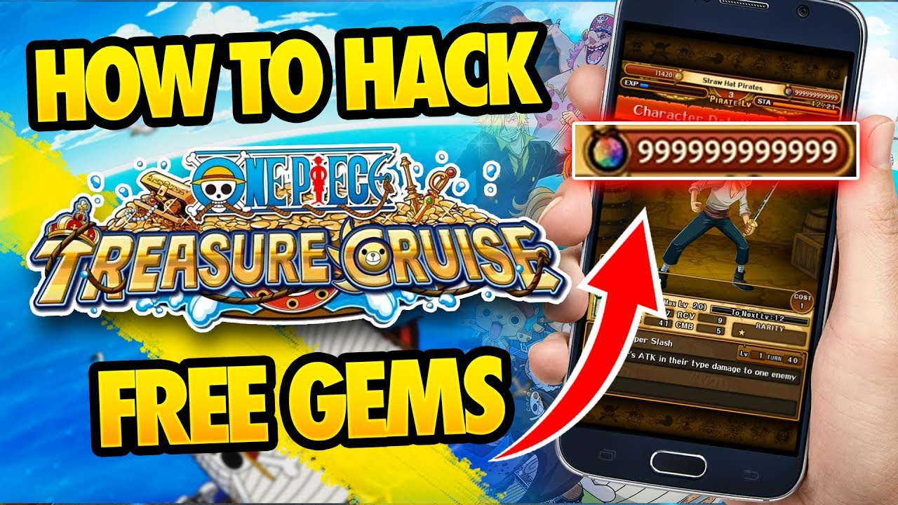 One-Piece-Treasure-Cruise-Hack-How-to-Hack-One-Piece-Treasure-Cruise-Free-Gems-Tutorial